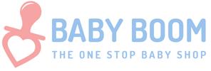 Baby Boom Nursery Shop