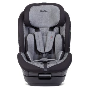 Silver Cross Baby Car Seats