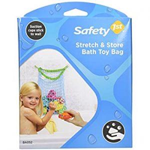 Safety 1st Bath Bag