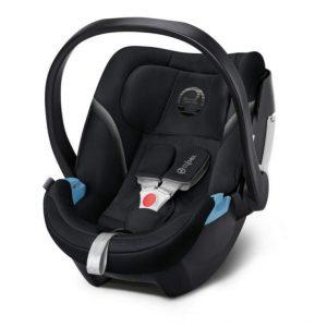Baby Car Seats Kilkenny