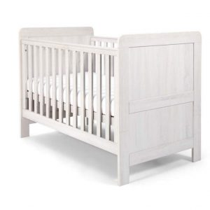 Nursery Furniture & equipment