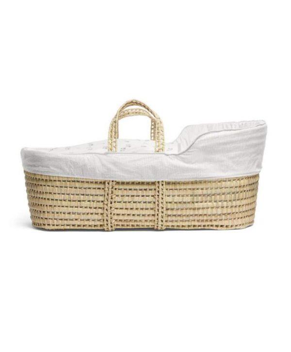 Moses basket Kilkenny