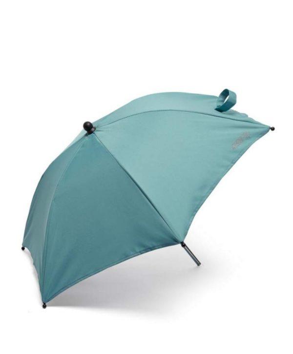 essential parasol