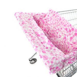 Shopping Trolley Covers