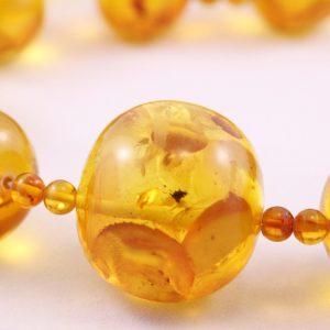 healing amber kilkenny