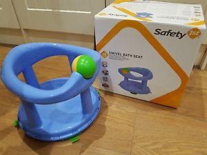 safety 1st kilkenny