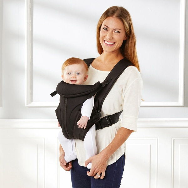 Baby Carriers Kilkenny
